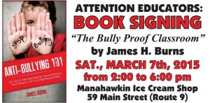 BOOK sIGNING 7 Banner