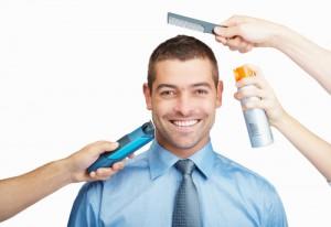 grooming image